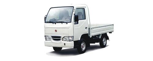 Transport companies in dubai uae